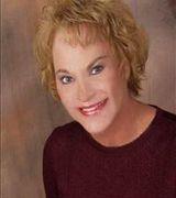 Karen Hall, Agent in Scottsdale, AZ