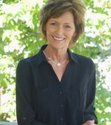 Vicki Montez, Real Estate Pro in Lake Arrowhead, CA