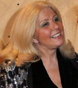 Marilyn Jarvis, Real Estate Agent in Beverly, MA