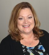 Terri Jensen, Real Estate Pro in Livermore, CA