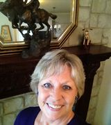 Sylvia McKellar, Agent in Oklahoma City, OK