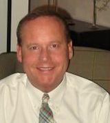 Christopher Colbert, Agent in Atlanta, GA
