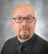 Stan Plebanek, Real Estate Agent in Omaha, NE