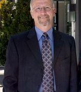 John Karnay, Real Estate Agent in Oakland, CA