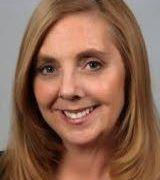 Profile picture for Jill Forman
