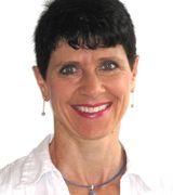 Susanne Novak, Real Estate Pro in Dubliin, OH