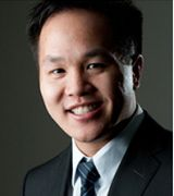 Matthew Ma, Real Estate Agent in San Fransico, CA
