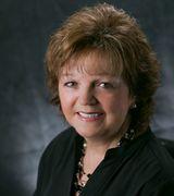 Marielle Bilodeau, Real Estate Agent in Glastonbury, CT