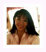Beth Anzalone, Agent in Boston, MA