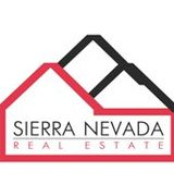 Madeline Zook, Real Estate Pro in Reno, NV
