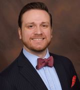 Andrew Wetzel, Real Estate Pro in Garland, TX