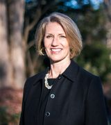 Beth Smoot, Real Estate Agent in Raleigh, NC