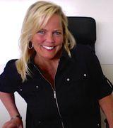 Tina Johnson, Agent in Johnston, IA