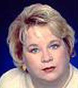 Jo Ann Straub, Real Estate Pro in Winter Springs, FL