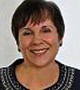 Crystal Vetter, Agent in Scottsdale, AZ