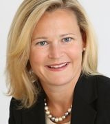 Kristin Bischof, Real Estate Agent in Pelham, NY
