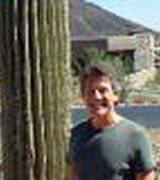 Mitchell Geiger, Agent in Scottsdale, AZ