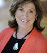 Cathy DesMarais, Agent in Brandon, FL
