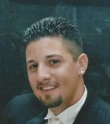 Frank Tees, Real Estate Pro in Hammonton nj 08037, NJ