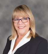 Vickie Harris, Real Estate Pro in Livermore, CA