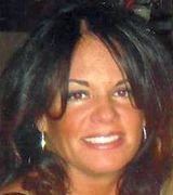 Stacey Costantino, Agent in Staten Island, NY