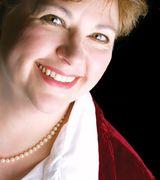 Margaret P.…, Real Estate Pro in Denver, CO