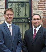Andrew Darlington and Mike Lies, Real Estate Agent in Denver, CO