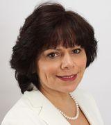 Celeste Araujo, Agent in Succasunna, NJ