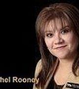 Rachel Rooney, Agent in Amarillo, TX