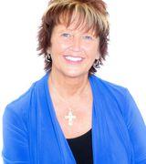 Pamela Weath…, Real Estate Pro in Colorado Springs, CO