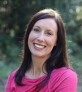Jessica Livingston, Real Estate Agent in Seattle, WA