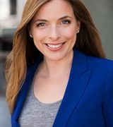 Shannon Hughes, Real Estate Agent in San Francisco, CA