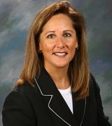 Anne M. Brown, Real Estate Pro in Olney, MD