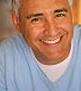 E. Dan Ferre…, Real Estate Pro in CA,
