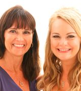 Kimberly & L…, Real Estate Pro in Tualatin, OR