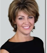Kathleen Walton, Real Estate Agent in Mooresville, NC