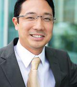 Randy Hatada, Real Estate Agent in Las Vegas, NV