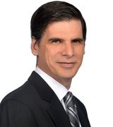 Profile picture for Jose Miori