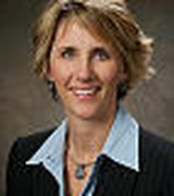 Suzy, Real Estate Pro in Paducah, KY