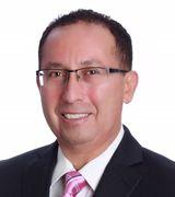 Ciro Mendoza, Real Estate Pro in Palm Beach, FL