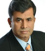 Mir  Sarwar…, Real Estate Pro in Bronx, NY