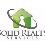 Jason Reiner, Real Estate Agent in Chicago, IL
