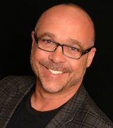 Mark Eibner, Agent in Front Range, CO