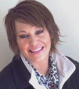 Profile picture for Lori A Jackson