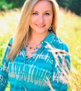 Natalia Hunt…, Real Estate Pro in Marietta, GA