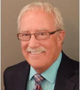 Bruce Fenger, Real Estate Pro in Saratoga Springs, NY