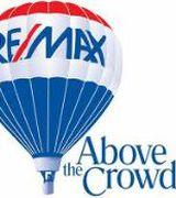 Anthony Kana…, Real Estate Pro in Brooksville, FL