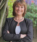Karen Richardson, Real Estate Agent in ORINDA, CA