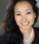 Cyndy Nguyen, Real Estate Pro in Los Angeles, CA