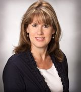 Colette George, Agent in Kingsport, TN